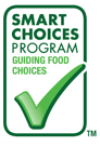 Smart.choices.logo
