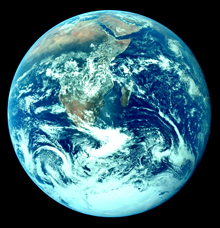 Blue_marble_light_small