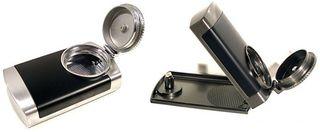 Neu-portable-ashtray-2