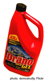 Drano.by.demcanulty.crop.bigger.credit