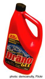 Drano.by.demcanulty.crop.bigger.credit