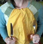Napkin.fork.cropped