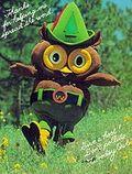 150px-Woodsy-Owl-original
