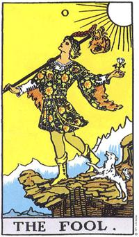 Fool.Tarot.200p.Maitri