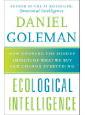 Eco_intelligence_cover