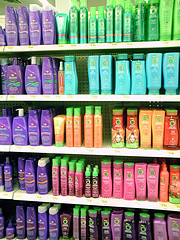 Shampoo.no.poo
