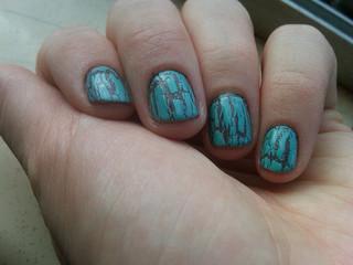 Nail.polish.HeatherHeatherHeather