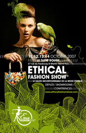 Ethicalfashionshow_small
