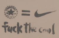 Graffito_the_cool