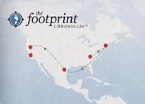 Footprint_chronicles